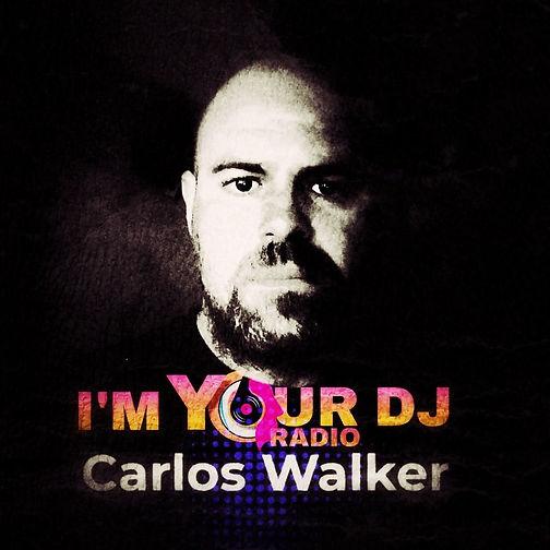 Carlos Walker.jpg