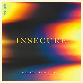 Insecure_Acoustic.jpg