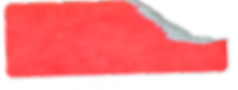 red-rounded-wide.png