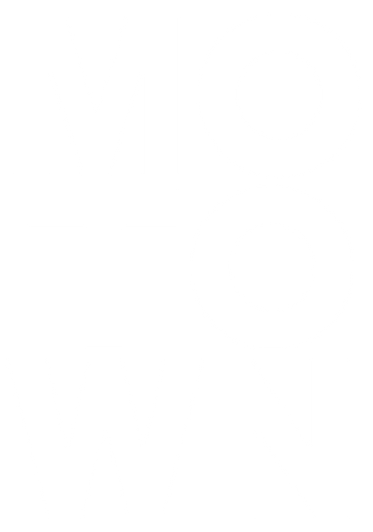 MOT-logo.png
