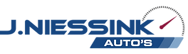 Logo_J_Niessink los.png