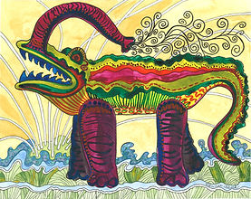 Elephantigator (2).jpg