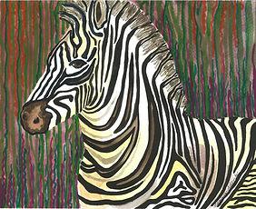 Stripes Smaller File_edited.jpg