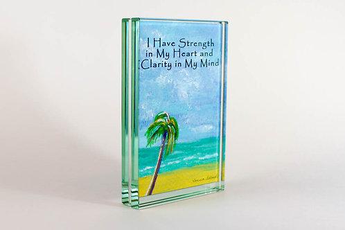Spiritual Health And Energy