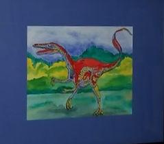 Dinosaur rotated_edited.jpg