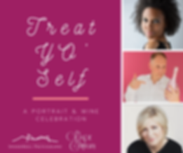 Treat yo self Event (1).png