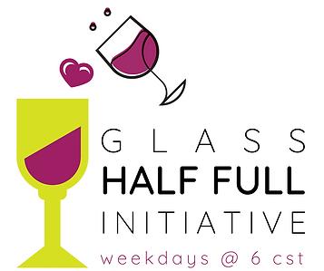 Glass Half Full initative (2).png