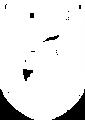 Cardiff Blues_Logo.png
