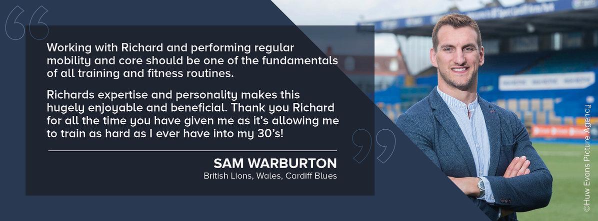 Testimonial WARBURTON.jpg