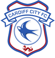 800px-Cardiff_City_crest.svg.png