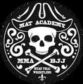 Mat Academy Logo.png