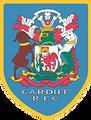 Cardiff RFC_Logo.png