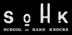 SOHK-Logo.png