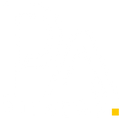 PA Fitness_Logo.png