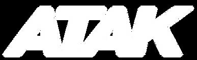 ATAK_Logo.png
