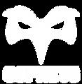 Ospreys_Logo.png