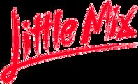 Little_Mix_Logo_2013.png