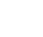 Hawker Heights Master Logo_Stacked.png