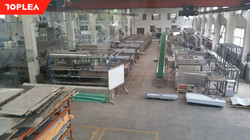Slaughterhouse Equipment