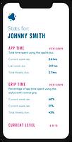 smart_phone_app.png