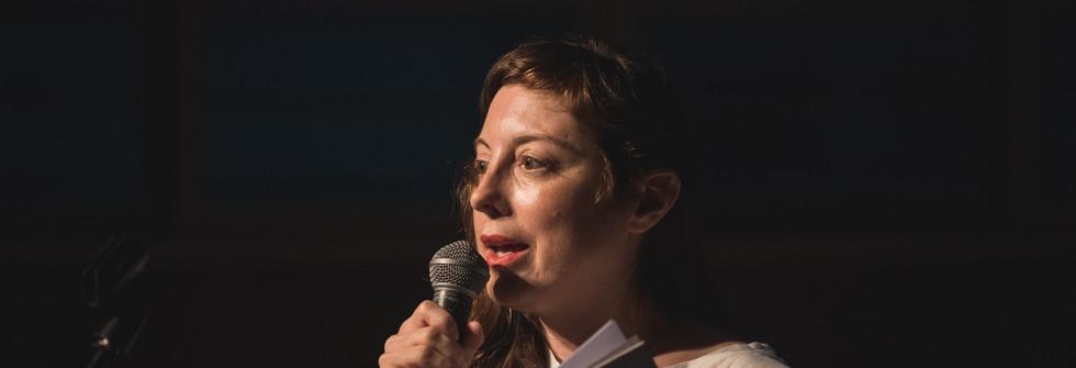 Rita Kogan