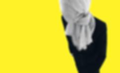 איילה תמונה GAZELLE צהוב.png