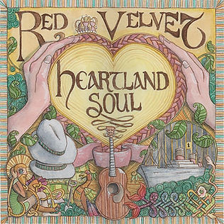 Heart and Soul Cover Web.jpg
