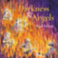 Darkness and Angels_COVER.jpg