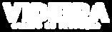 Logo simplificada-02.png