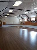 BFC Hall - 4.jpg