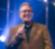 christian networking, christian business networking, networking, christian business, christian talkers, christian speakers, business networking, christian business owners, christian entrepeneur, christian events