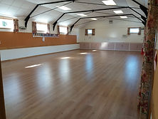 BFC Hall - 3.jpg