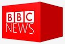 222-2228859_bbc-news-png-logo-of-bbc-new