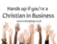christian networking Croydon, christian business networking Croydon, networking Croydon, christian businesses Croydon, christian talkers Croydon, christian speakers Croydon, business networking Croydon,