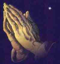 Habakkuk's Prayer