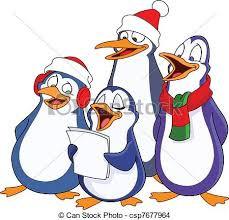 Christmas Carols (Advent 4)