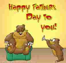 Abraham & Isaac (Fathers' Day)