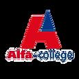 Alfa College.png