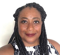 Ruth Sinkeler Suriname.jpg