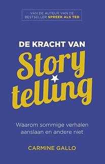 De kracht van storytelling.jpg