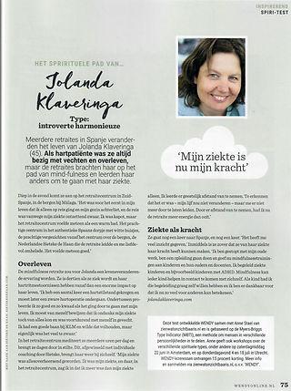 Wendy_Jolandaklaveringa_jpg.jpg