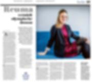 Leeuwarder Courant 6 januari 2019.JPG