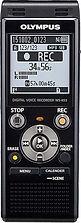 Olympus voicerecorder.jpg