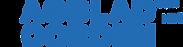dagblad-van-het-noorden-logo-png-transpa