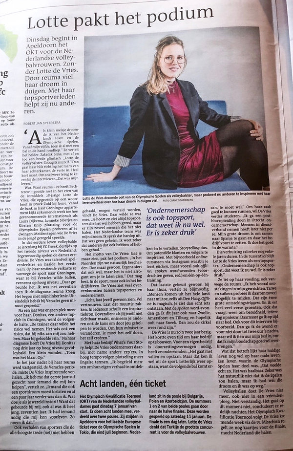 Interview DvhN 4 januari 2019.JPG