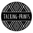 Talkingprints-logo1-zwart-72dpi.jpg