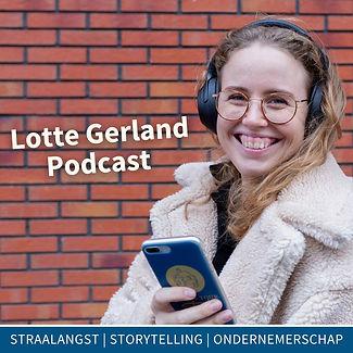 Lotte Gerland Podcast.jpg