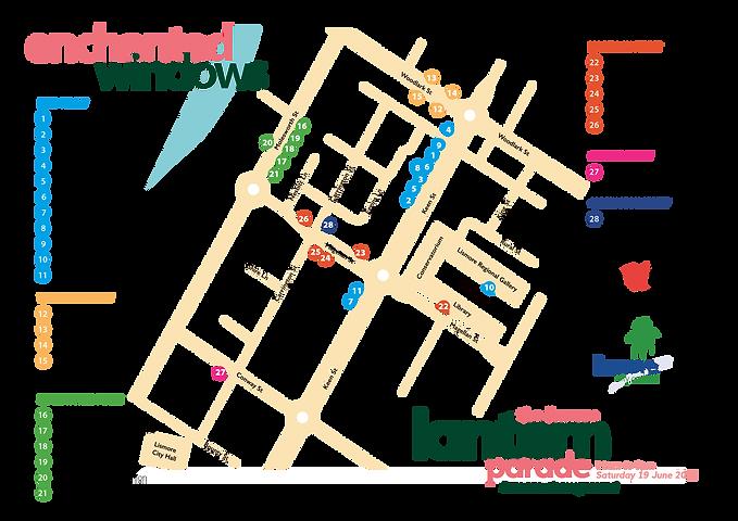 LLP021 ENCHANTED WINDOWS MAP.png