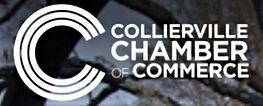 Collierville Chamber of Commerce supports the Collierville Literacy Council