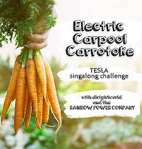 Electric Carpool Carrotoke.jpg